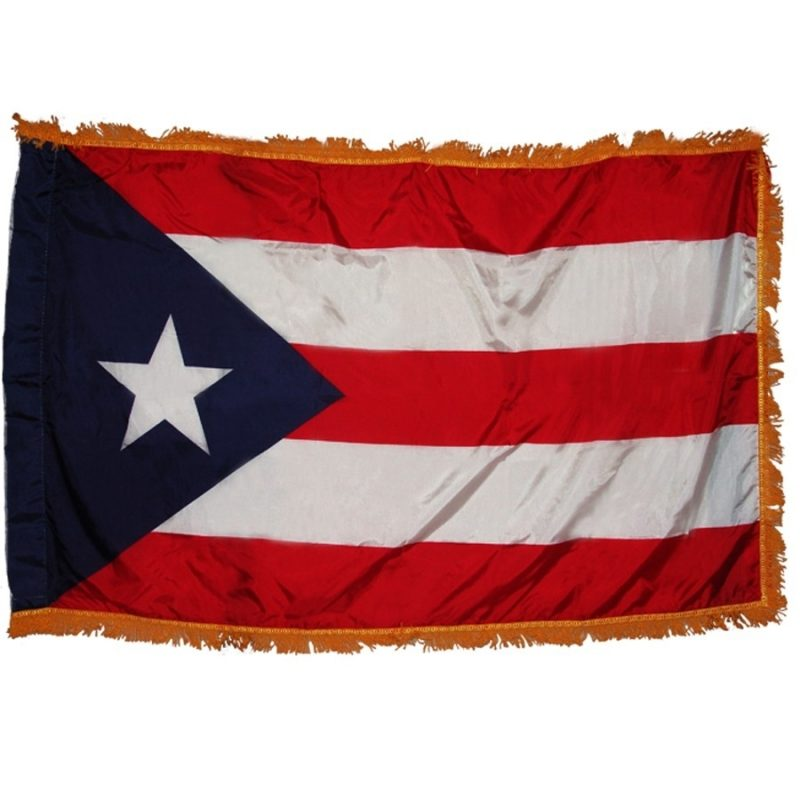 10 Top Puerto Rico Flags Pictures FULL HD 1080p For PC Background 2018 free download puerto rico flag 3ft x 5ft nylon indoor 800x800