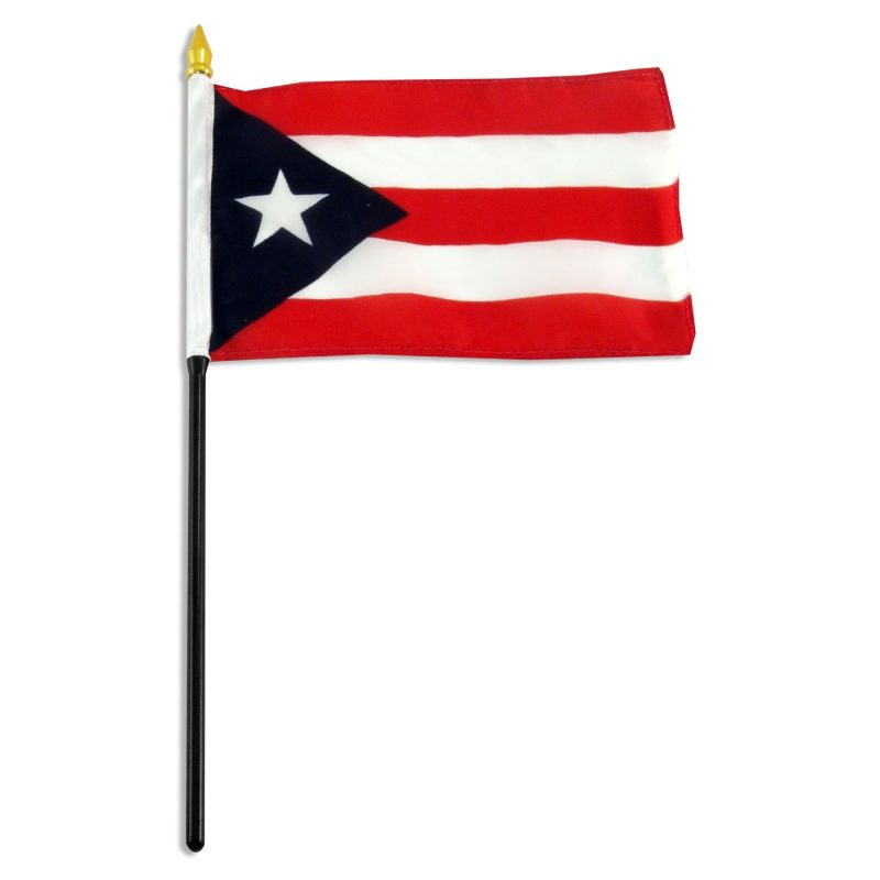 10 Most Popular Puerto Rican Flag Pictures FULL HD 1080p For PC Desktop 2018 free download puerto rico flag 4 x 6 inch 800x800