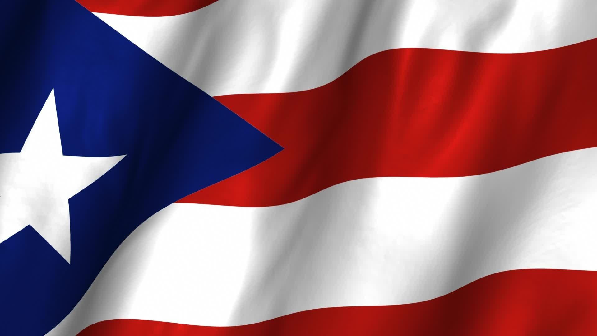puerto rico flag desktop wallpaper 50702 1920x1080 px ~ hdwallsource