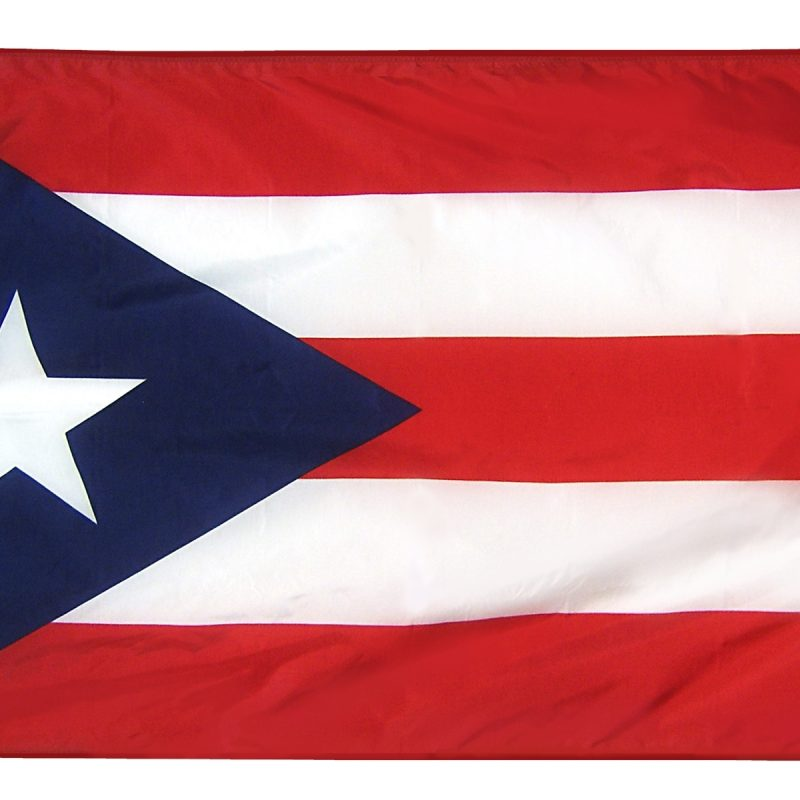 10 Best Puerto Rico Flags Images FULL HD 1080p For PC Desktop 2018 free download puerto rico flag elmers flag and banner 1 800x800