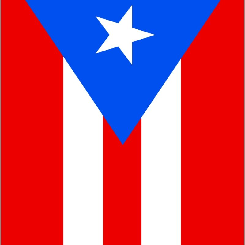 10 Most Popular Puerto Rican Flag Images FULL HD 1080p For PC Background 2018 free download puerto rico flag full page flags countries p puerto rico 800x800