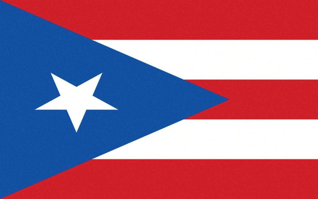 10 Latest Puerto Rico Flag Wallpaper FULL HD 1080p For PC Background 2018 free download puerto rico flag wallpaper also rican wallpapers 2017 picture 1024x640