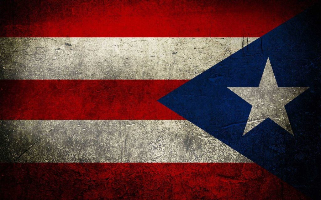 10 Latest Puerto Rico Flag Wallpaper FULL HD 1080p For PC Background 2018 free download puerto rico flag wallpaper gallery and wallpapers picture 1024x640