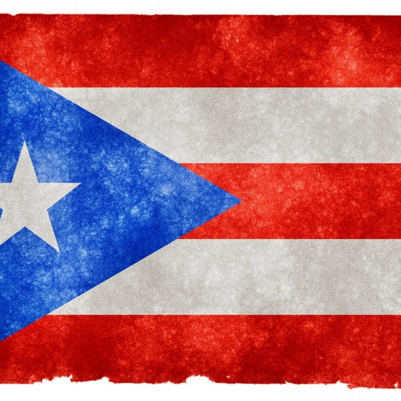 10 Latest Pics Of Puerto Rico Flag FULL HD 1080p For PC Background 2018 free download puerto rico flag wallpaper images 20 high wallpaperiz puerto 800x800