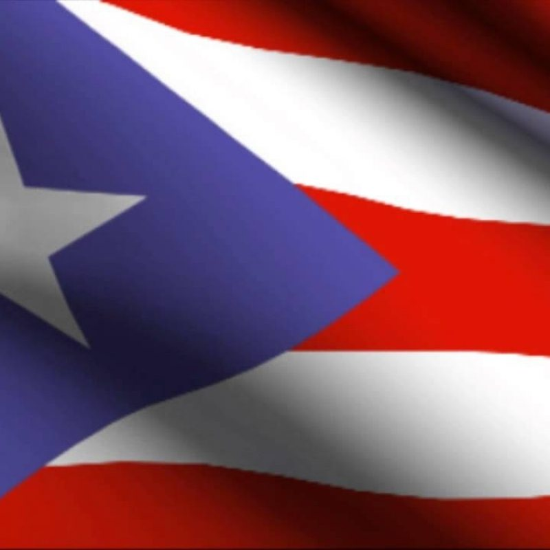 10 Latest Pics Of Puerto Rico Flag FULL HD 1080p For PC Background 2018 free download puerto rico flag youtube 800x800