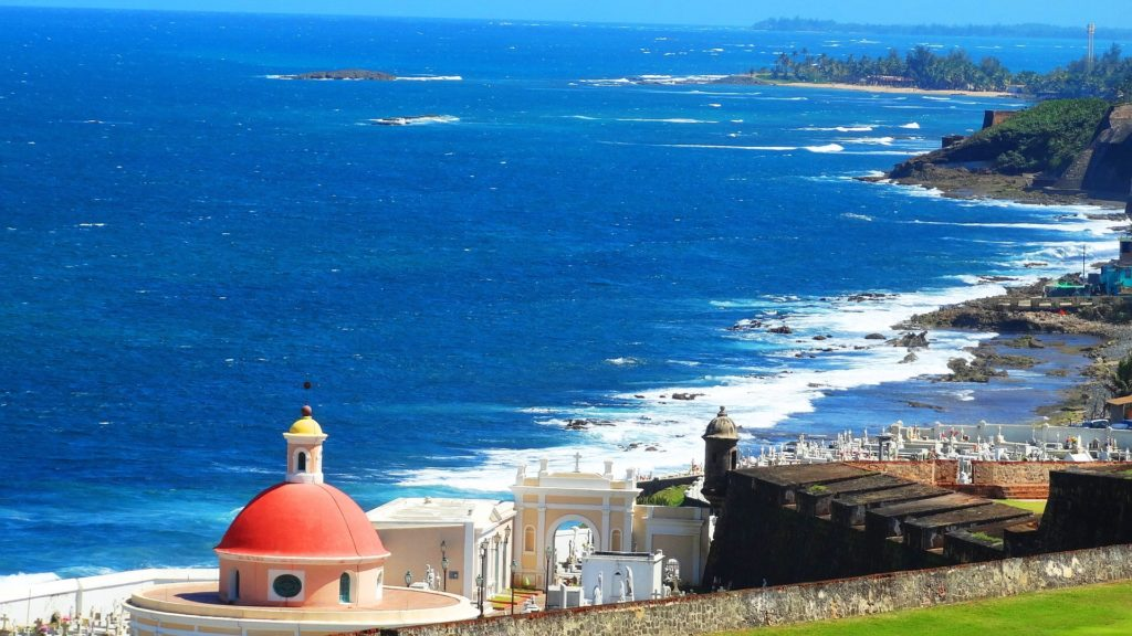 10 New Puerto Rico Wallpaper Free FULL HD 1080p For PC Background 2018 free download puerto rico hd desktop wallpapers wallpaper wiki 1024x576
