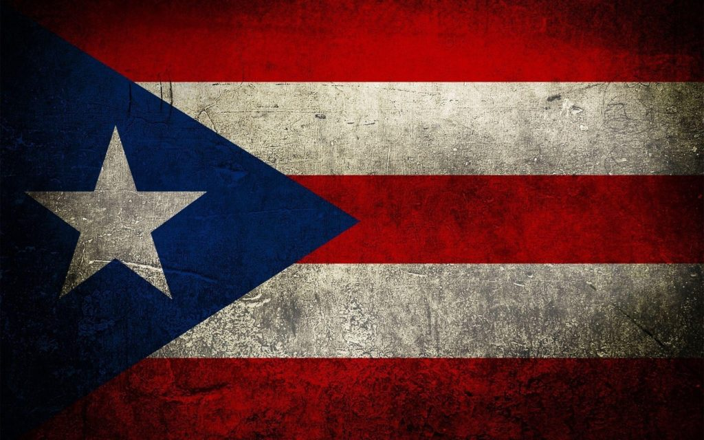 10 New Puerto Rico Wallpaper Free FULL HD 1080p For PC Background 2018 free download puerto rico wallpapers free wallpaper cave 1 1024x640