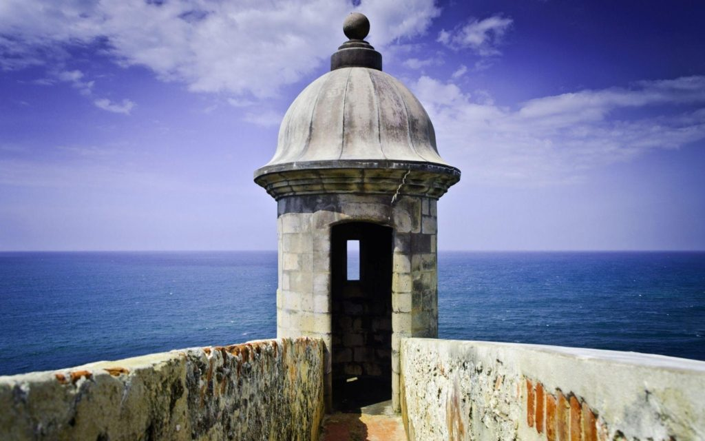 10 New Puerto Rico Wallpaper Free FULL HD 1080p For PC Background 2018 free download puerto rico wallpapers free wallpaper cave 1024x640