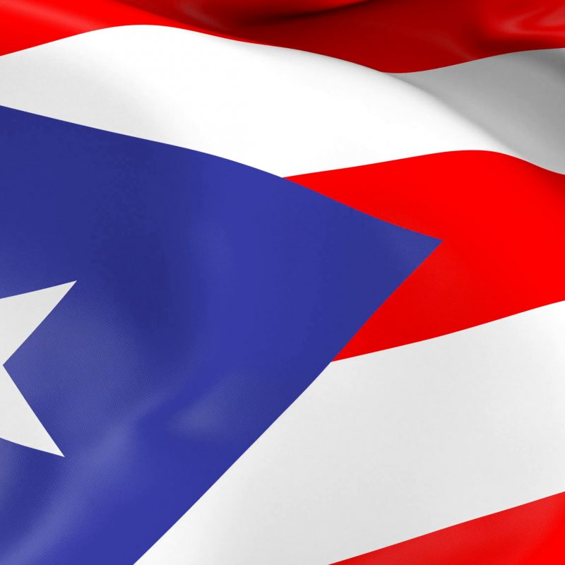 10 Latest Pics Of Puerto Rico Flag FULL HD 1080p For PC Background 2018 free download puerto rico waving flag background loop motion background videoblocks 800x800