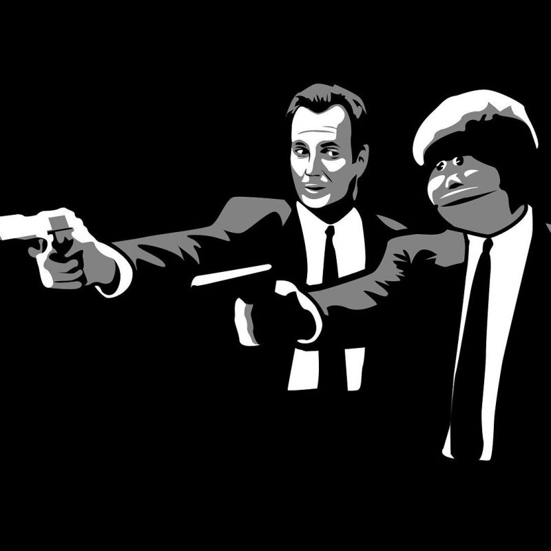 10 Top Pulp Fiction Iphone Wallpaper FULL HD 1080p For PC Desktop 2018 free download pulp fiction wallpapers hd wallpapers pinterest pulp fiction 800x800