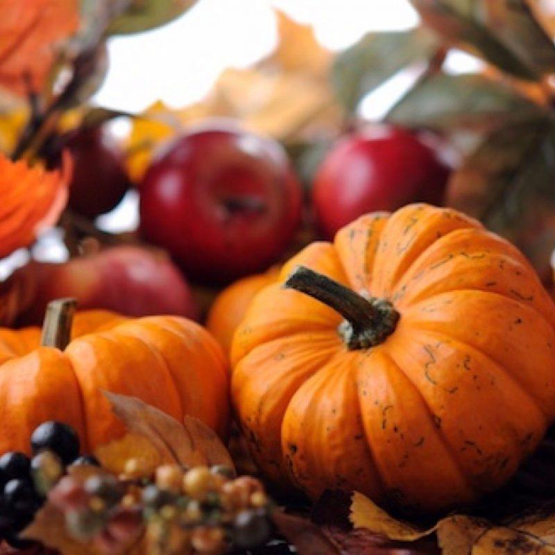 10 New Fall Pumpkin Wallpaper Hd FULL HD 1920×1080 For PC Desktop 2018 free download pumpkin and fruit 4k fall wallpaper free 4k wallpaper 800x800
