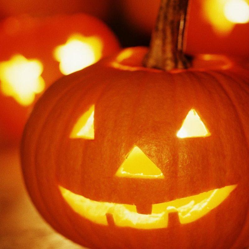 10 Top Halloween Pumpkin Desktop Backgrounds FULL HD 1080p For PC Desktop 2018 free download pumpkin halloween wallpaper halloween pumpkin wallpaper top 800x800