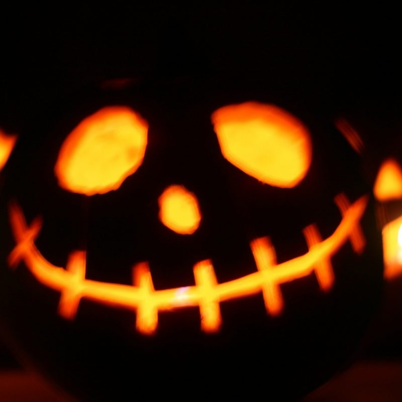 10 New Halloween Pumpkin Desktop Wallpaper FULL HD 1920×1080 For PC Desktop 2020 free download %name