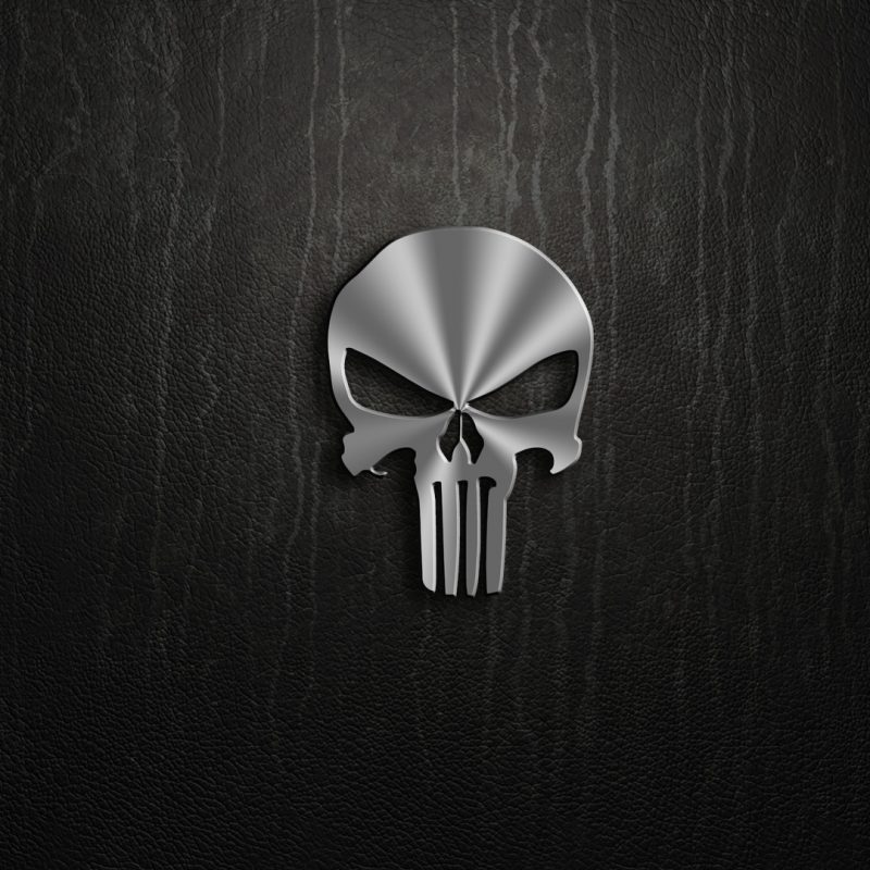 10 Latest Thin Blue Line Punisher Wallpaper FULL HD 1080p For PC Desktop 2018 free download punisher blue line wallpaper 50 images 800x800