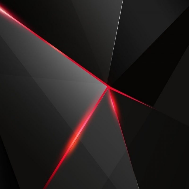 10 Latest Black And Red Wallpaper For Android FULL HD 1080p For PC Desktop 2018 free download pure black wallpaper android central images wallpapers 800x800