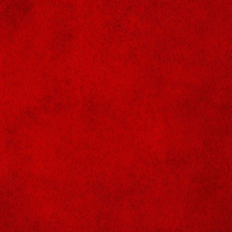 10 Latest Solid Red Wallpaper Hd FULL HD 1920×1080 For PC Desktop 2018 free download pure red wallpaper hd 2018 wallpapers hd red wallpaper 800x800