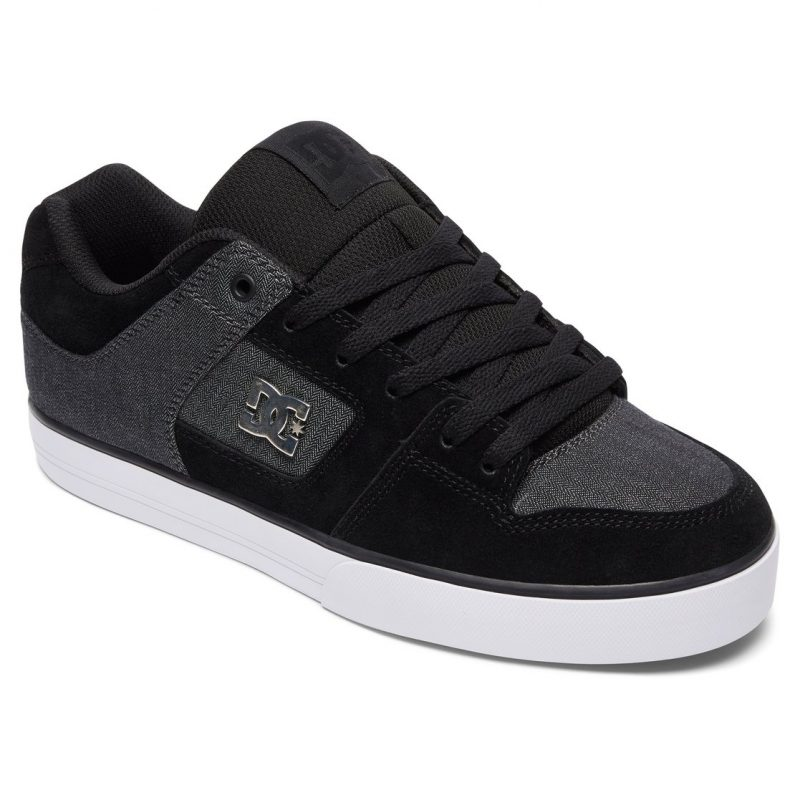 10 New Pictures Of Dc Shoes FULL HD 1080p For PC Background 2020 free download pure se baskets 301024 dc shoes 800x800