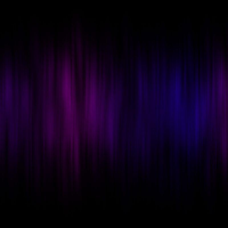 10 Best Black And Purple Wallpaper FULL HD 1920×1080 For PC Desktop 2020 free download purple abstract black wallpaper 28416 baltana 800x800