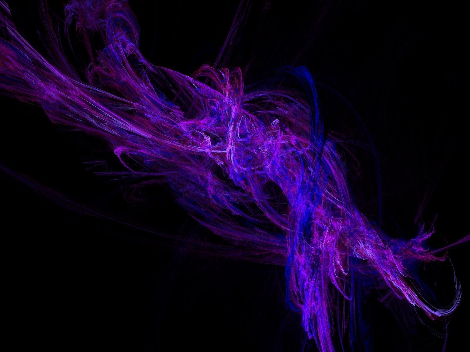 purple and black backgrounds - wallpaper cave