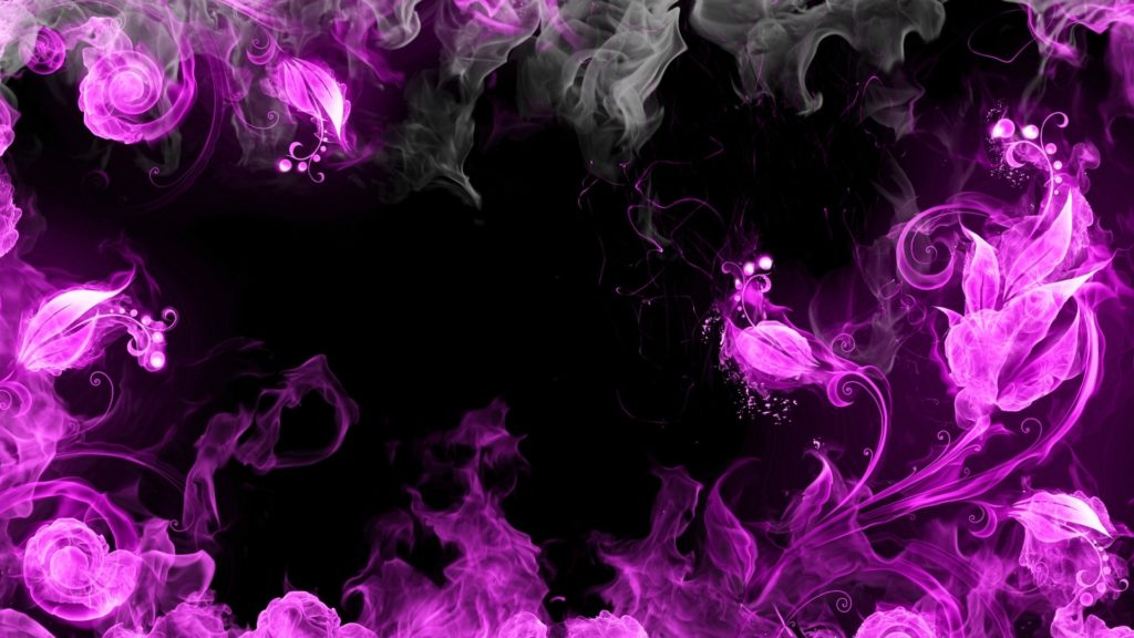 10 Top Purple And Black Wallpaper FULL HD 1920×1080 For PC Desktop 2018 free download purple and black desktop background wallpaper 1920x1080 pc 1024x576