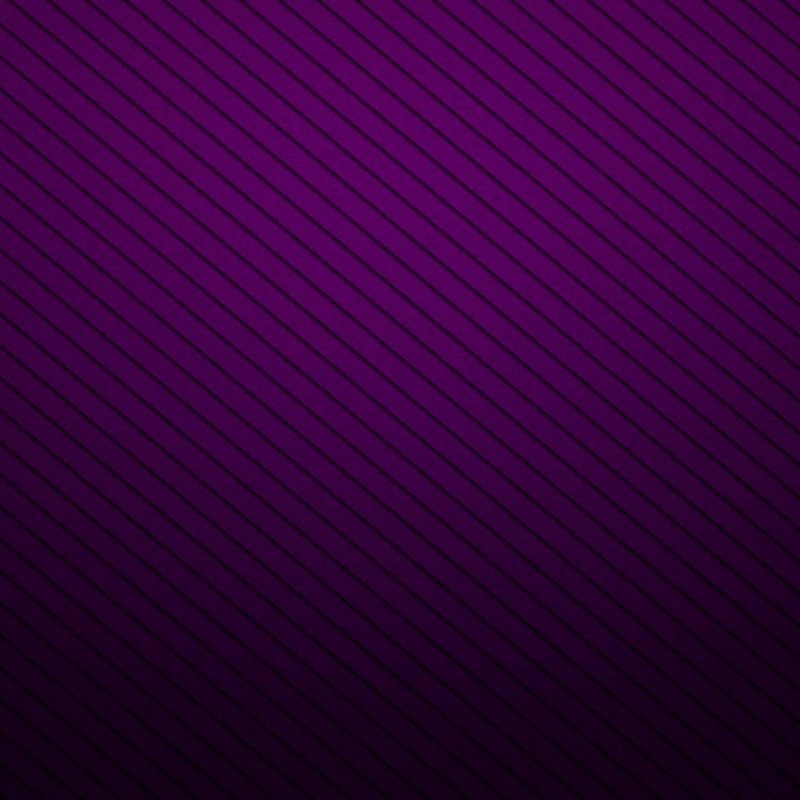 10 Top Purple And Black Wallpapers FULL HD 1920×1080 For PC Background 2018 free download purple and black wallpaper 75 images 1 800x800