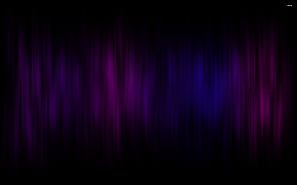 10 Top Purple And Black Wallpaper FULL HD 1920×1080 For PC Desktop 2018 free download purple and black wallpaper 75 images 1024x640