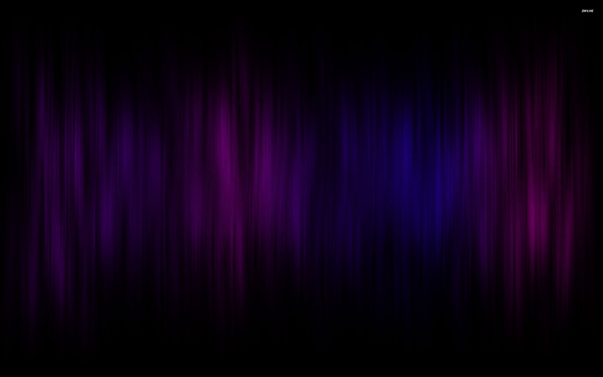 purple and black wallpaper (75+ images)