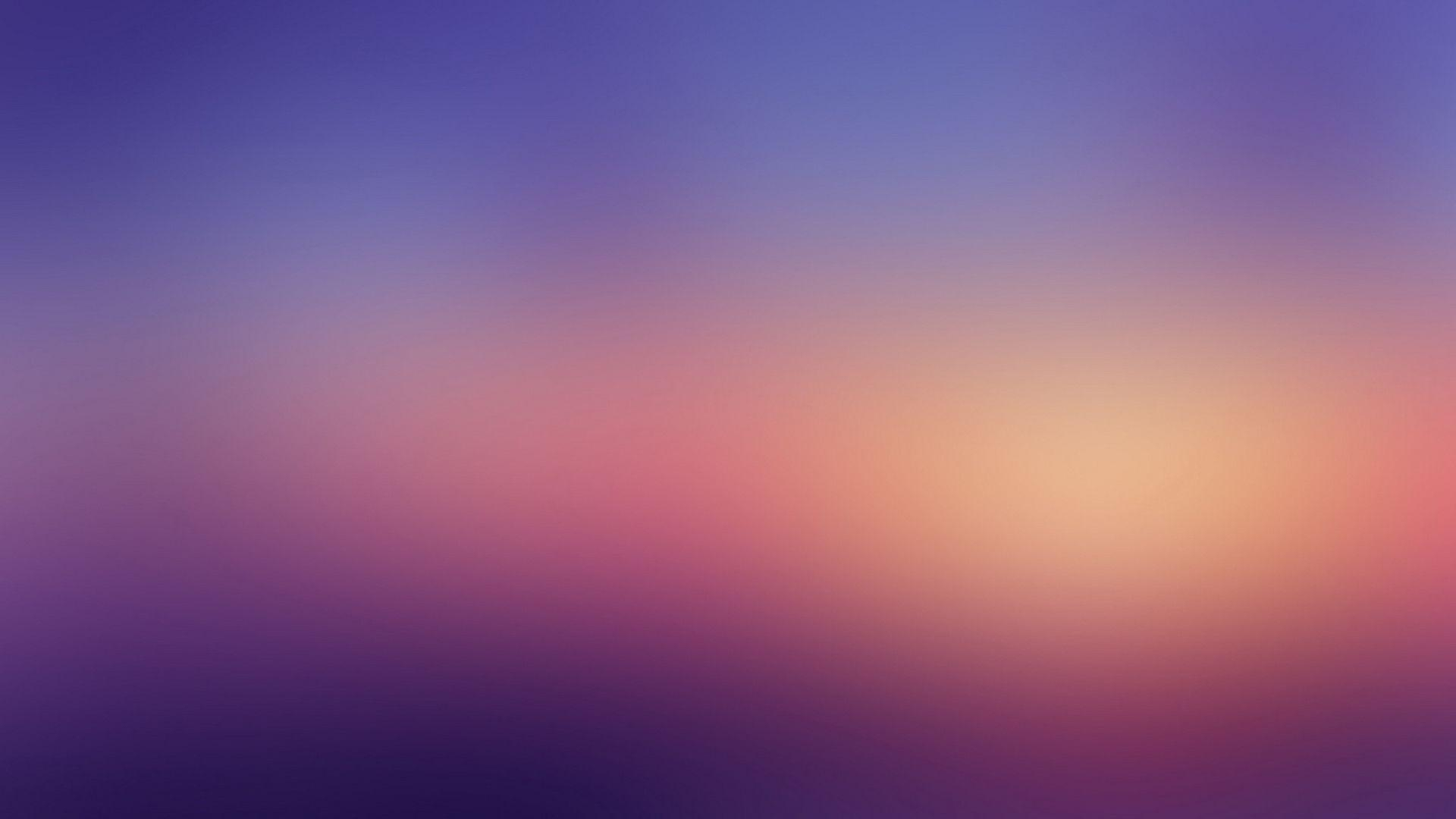 purple and orange backgrounds - wallpaper cave