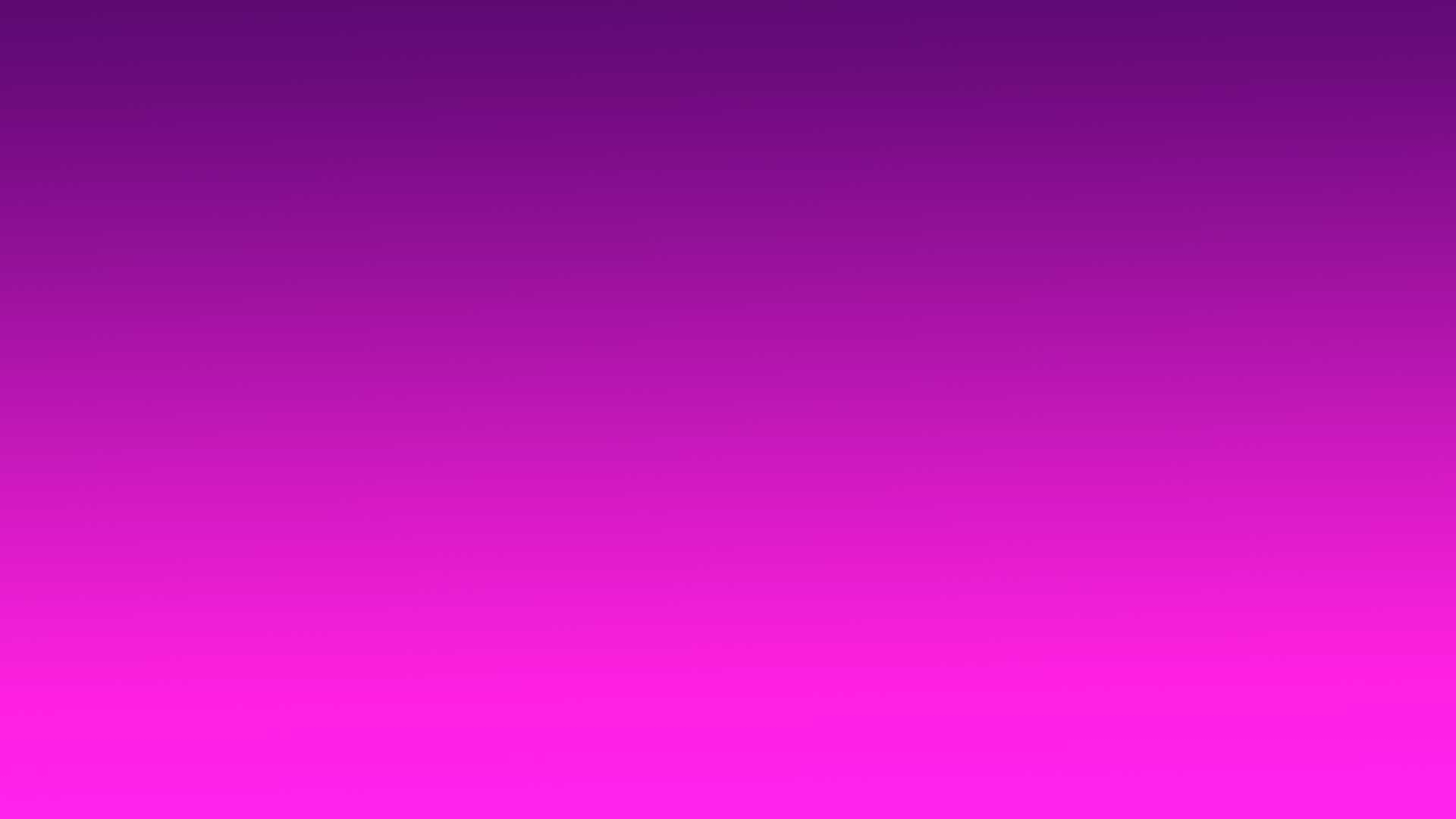 10 Latest Purple And Pink Backgrounds FULL HD 1080p For PC Desktop