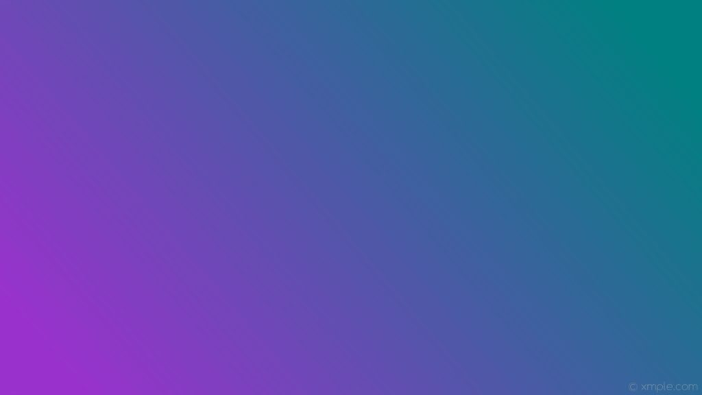 10 New Purple And Teal Wallpaper FULL HD 1080p For PC Background 2018 free download purple and teal wallpaper 60 images 1024x576