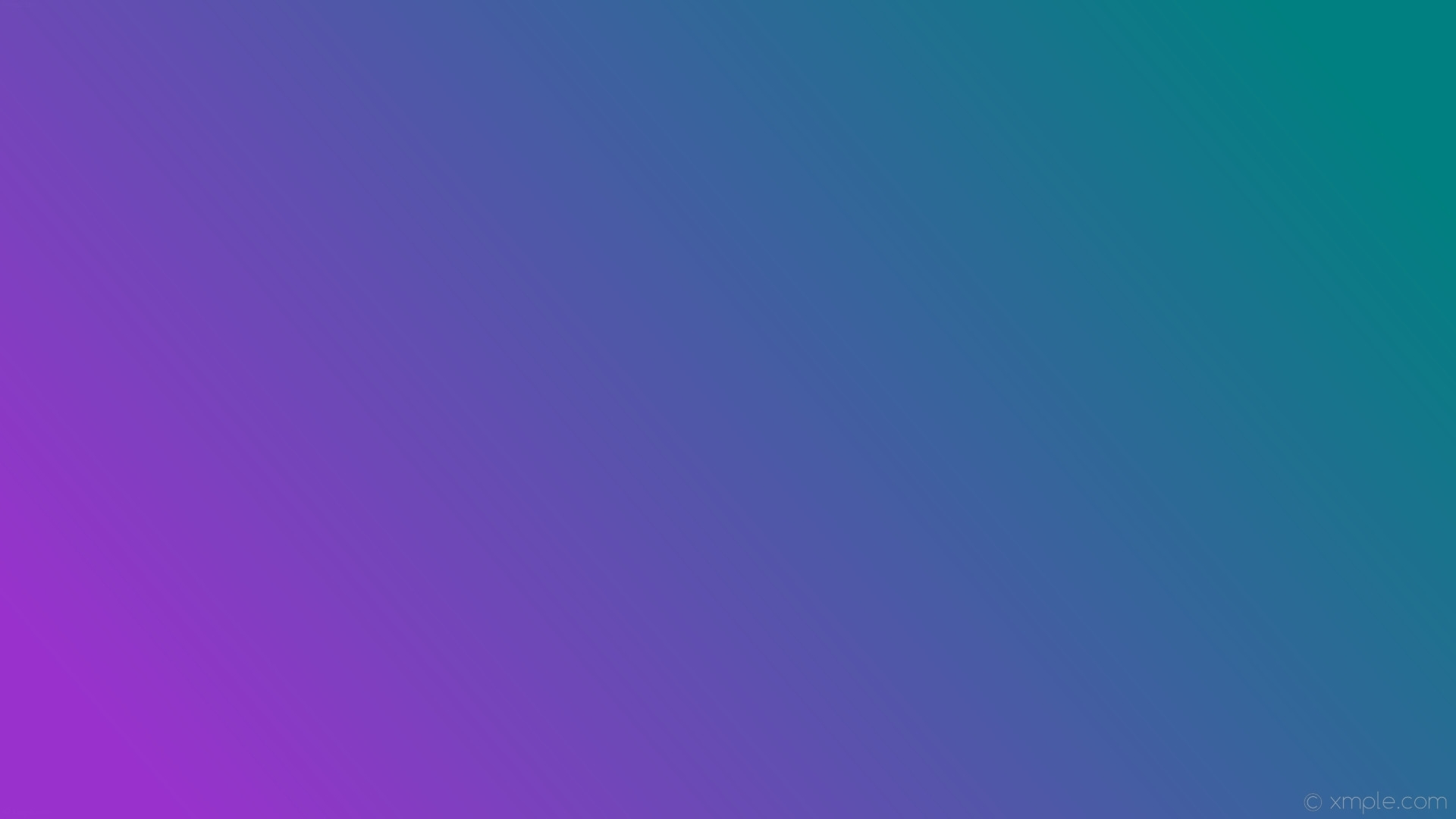 purple and teal wallpaper (60+ images)
