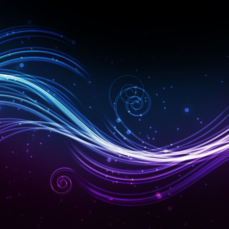 10 Top Purple And Black Wallpapers FULL HD 1920×1080 For PC Background 2018 free download purple blue abstract black high definition hd wallpapers ultra hd 800x800