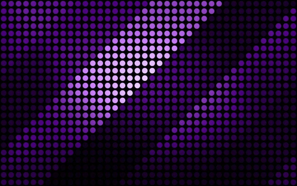 10 Most Popular Purple Desktop Wallpaper Hd FULL HD 1920×1080 For PC Background 2020 free download purple full hd wallpaper and background image 1920x1200 id372317 1024x640