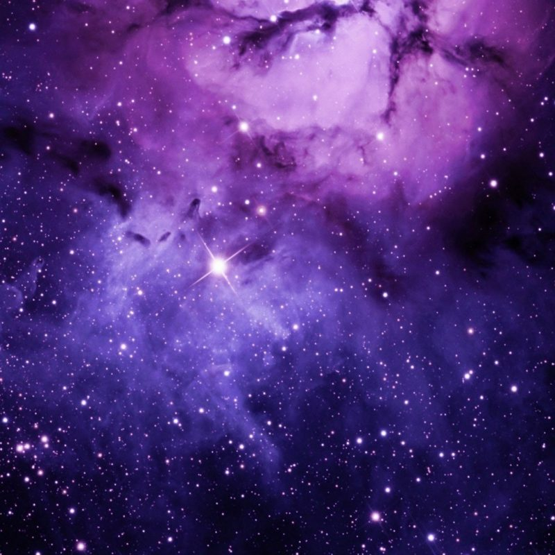 10 Most Popular Purple Galaxy Iphone Wallpaper FULL HD 1080p For PC Desktop 2018 free download purple galaxy best wallpaper iphone 800x800
