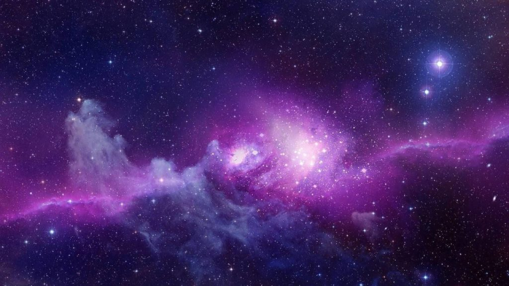 10 New Galaxy Wallpaper 1920X1080 Hd FULL HD 1080p For PC Background 2020 free download purple galaxy wallpaper wallpaper studio 10 tens of thousands 1024x576