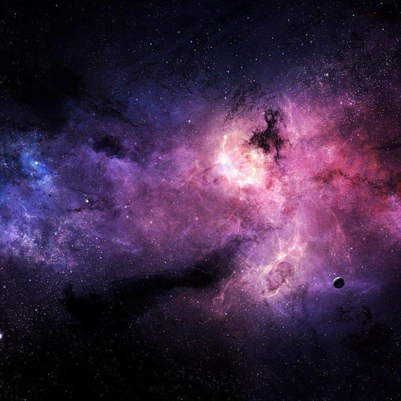 10 Most Popular Purple Galaxy Wallpaper Hd FULL HD 1920×1080 For PC Desktop 2018 free download purple galaxy wallpapers wallpaper cave 2 800x800
