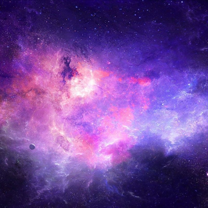 10 Most Popular Purple Galaxy Wallpaper Hd FULL HD 1920×1080 For PC Desktop 2018 free download purple galaxy wallpapers wallpaper cave laptop backgrounds 800x800