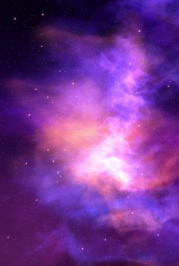 10 Most Popular Pink And Purple Galaxy FULL HD 1920×1080 For PC Background 2018 free download purple galaxymelspyrose111 on deviantart 692x1024