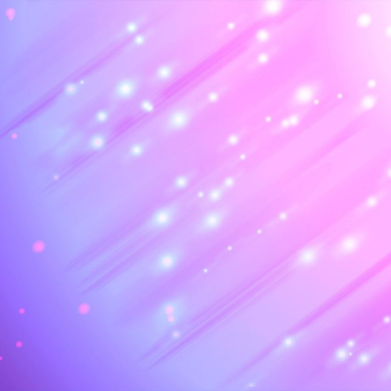 10 Latest Purple And Pink Backgrounds FULL HD 1080p For PC Desktop 2018 free download purple pink bright wallpaper wallpapers pinterest bright 800x800