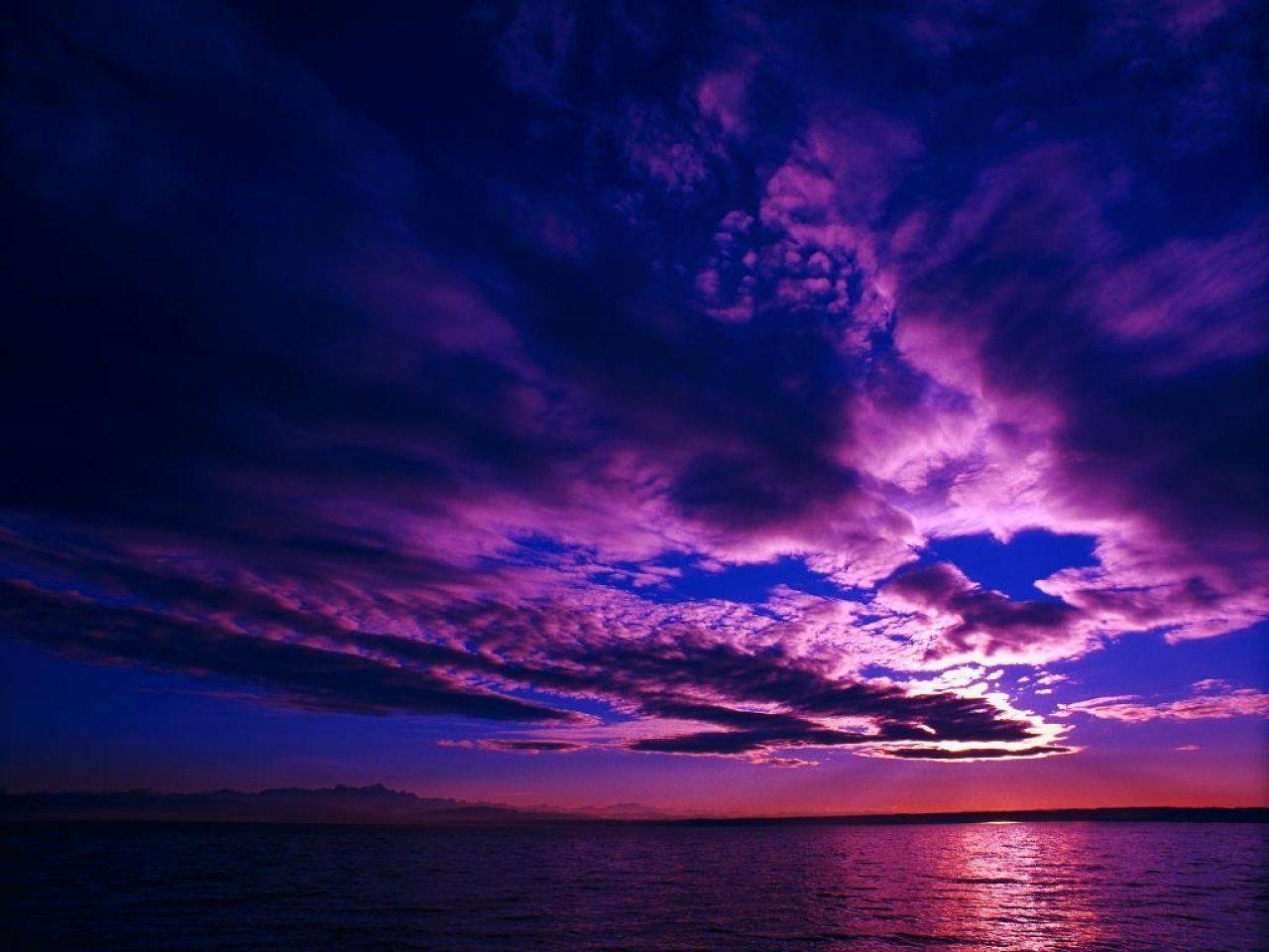 10 Most Popular Purple Desktop Wallpaper Hd FULL HD 1920×1080 For PC Background