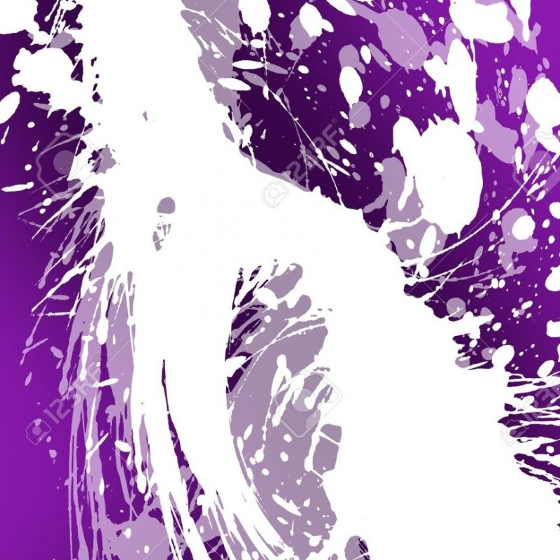 10 Top Cool Purple And White Backgrounds FULL HD 1920×1080 For PC Desktop 2018 free download purple white splashes cool grunge vertical background mostly 800x800