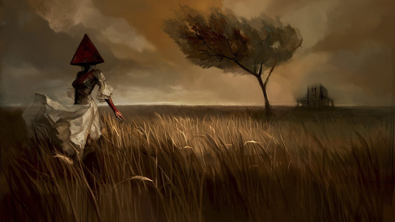 10 Top Pyramid Head Wallpaper 1920X1080 FULL HD 1920×1080 For PC Background 2018 free download pyramid head woman on the field 1920 x 1080 wallpaper 800x450