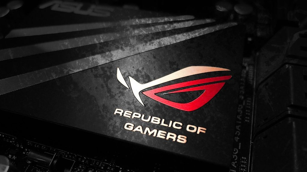 10 New Rog Wallpaper Hd 1920X1080 FULL HD 1080p For PC Background 2020 free download quality asus rog wallpapers full hd pictures for pc mac 1024x576