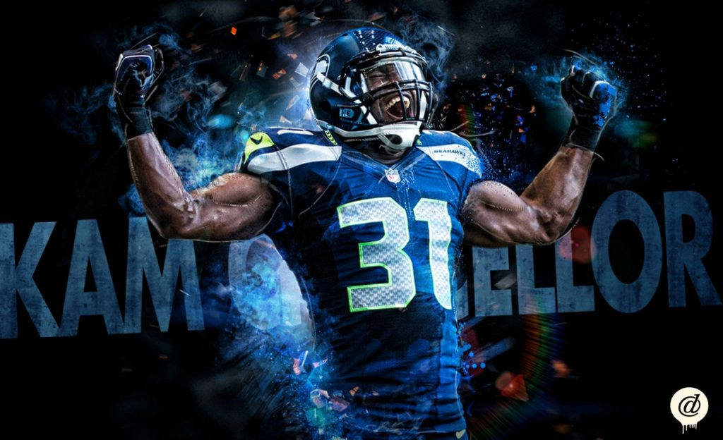 10 Most Popular Seattle Seahawks Wallpaper Free FULL HD 1920×1080 For PC Background 2018 free download quality image of seattle seahawks 2880x1755 download free 1024x624