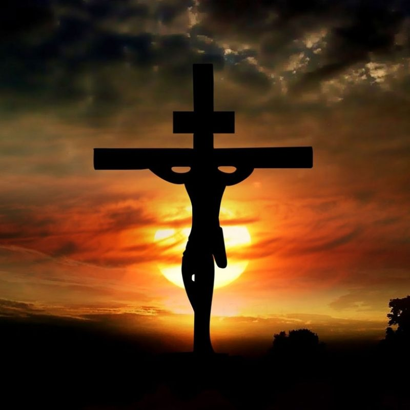 10 Latest Christ On The Cross Pic FULL HD 1080p For PC Desktop 2018 free download queen elizabeths former chaplain those who reject resurrection of 800x800