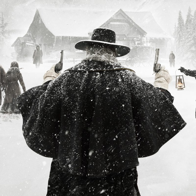 10 Latest The Hateful Eight Wallpaper FULL HD 1920×1080 For PC Background 2018 free download quentin tarantino the hateful eight wallpapers hd wallpapers id 800x800