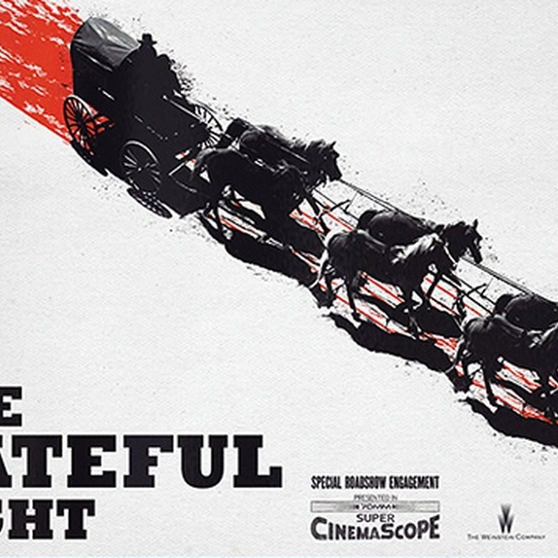 10 Latest The Hateful Eight Wallpaper FULL HD 1920×1080 For PC Background 2018 free download quentin tarantinos the hateful eight is coming next year and 800x800
