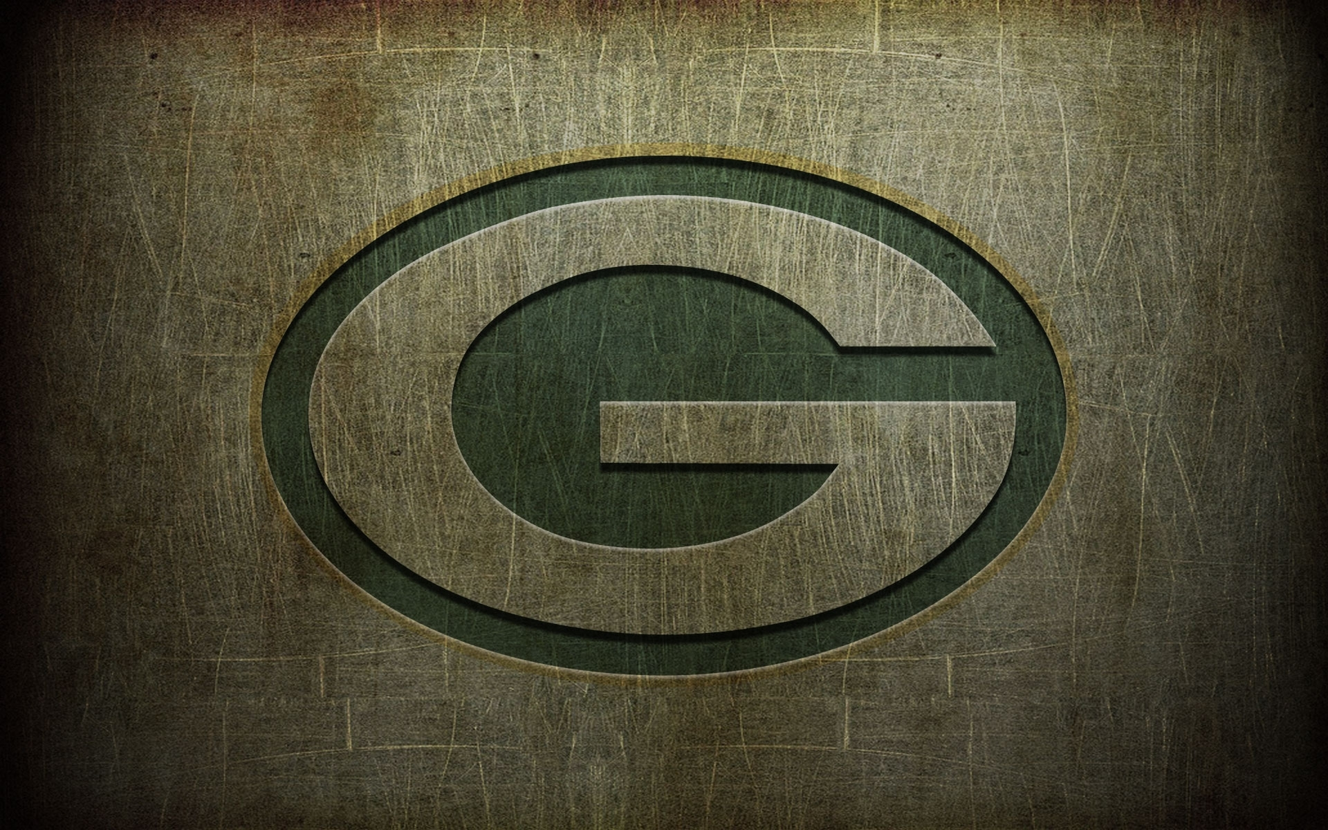 quiz: how well do you know the green bay packers? | underdog sports