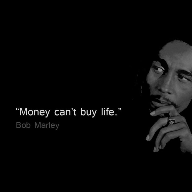 10 Most Popular Bob Marley Wallpaper Quotes FULL HD 1920×1080 For PC Desktop 2020 free download quotebob marley bob marley quotes wallpapers wallpaper cave 800x800