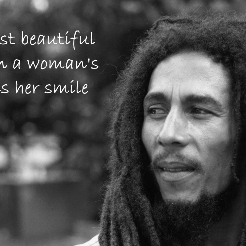 10 Most Popular Bob Marley Wallpaper Quotes FULL HD 1920×1080 For PC Desktop 2020 free download quotes bob marley wallpaper 1920x1200 285889 wallpaperup 800x800